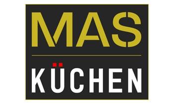 MAS Kuchen - Trade Directory Supplier Logo