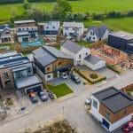 May 2020 - Hillside Homes