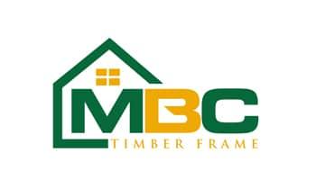 MBC Timber Frame UK Ltd - Trade Directory Logo