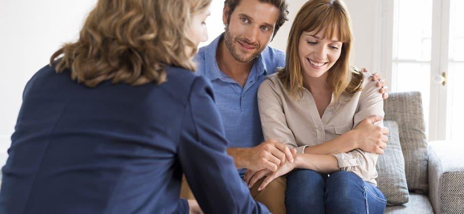 Mortgage Advice - Buildstore Supplier Spotlight