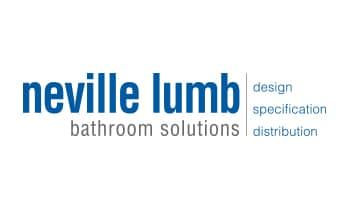 Neville Lumb Bathroom Solutions - Trade Directory Logo