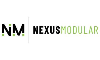 Nexus Modular - Trade Directory Supplier Logo