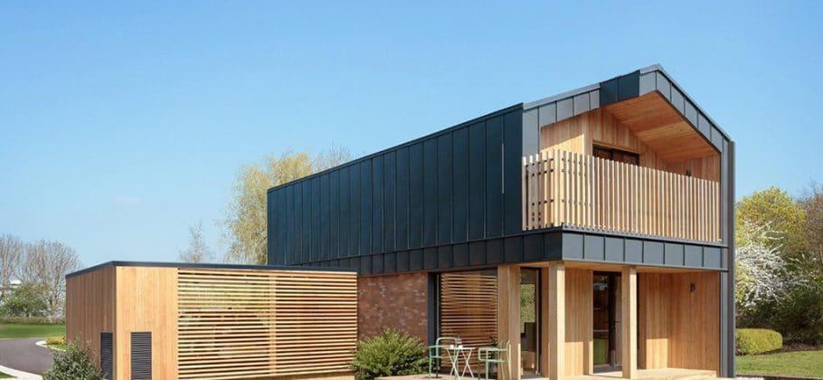 nHouse - House Design - Supplier Spotlight