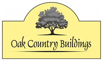 Oak Country Buildings - Trade Directory Supplier Logo