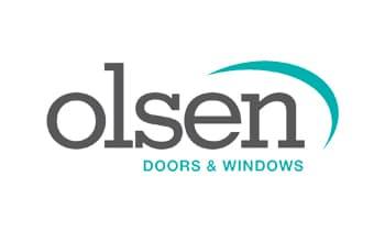 Olsen Doors and Windows - Trade Directory Logo