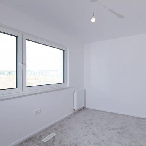 The Eden - Bedroom 2