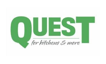 Quest Furnishings - Trade Directory Logo