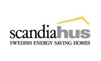 Scandia-Hus Ltd - Trade Directory Logo
