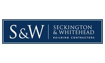 Seckington & Whitehead - Trade Directory Logo
