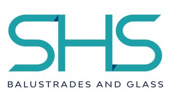 SHS Balustrades & Glass - Trade Directory Supplier Logo