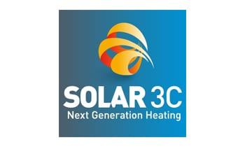 So-Lar Smart Heating Systems Ltd - Trade Directory Logo