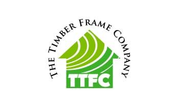 The Timber Frame Company Ltd - Trade Directory Logo