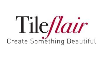 Tileflair Ltd - Trade Directory Supplier Logo