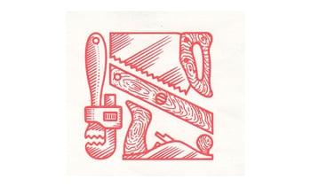 Tollgate Kitchens - Trade Directory Supplier Logo