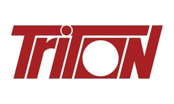 Triton Systems - Trade Directory Supplier Logo
