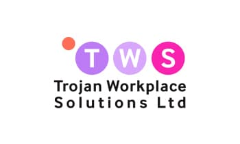 Trojan Workplace Solutions Ltd - Trade Directory Logo