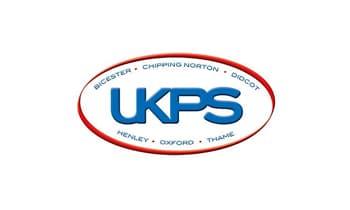 UK Plumbing Supplies - Trade Directory Logo