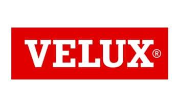 Velux - Trade Directory Logo