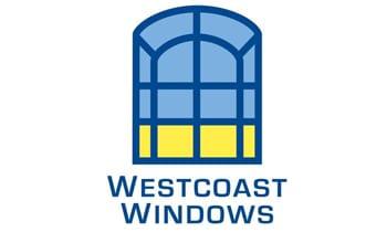 Westcoast Windows - Trade Directory Logo