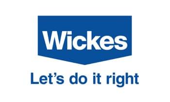 Wickes - Trade Directory Logo