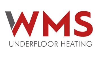 WMS Underfloor Heating - Trade Directory Logo